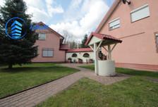 Dom na sprzedaż, Siedliska, 310 m²