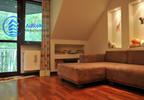 Dom na sprzedaż, Zalesie Dolne, 243 m² | Morizon.pl | 1150 nr15