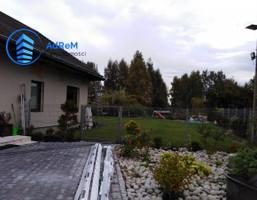 Morizon WP ogłoszenia | Dom na sprzedaż, Bobrowiec, 185 m² | 5075