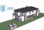 Morizon WP ogłoszenia   Dom na sprzedaż, Konstancin-Jeziorna, 150 m²   5070