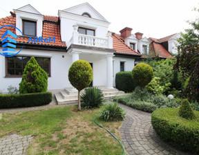 Dom na sprzedaż, Warszawa Pyry, 264 m²