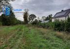 Działka na sprzedaż, Łubniki, 3541 m²   Morizon.pl   3730 nr7