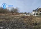 Działka na sprzedaż, Bogatki Azalii, 10600 m² | Morizon.pl | 3576 nr9