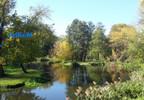 Działka na sprzedaż, Konstancin-Jeziorna, 1100 m²   Morizon.pl   1766 nr5