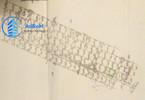 Morizon WP ogłoszenia | Działka na sprzedaż, Dobrzenica Sasanki, 1037 m² | 2897