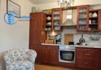 Mieszkanie na sprzedaż, Józefosław, 63 m² | Morizon.pl | 4214 nr4