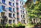 Morizon WP ogłoszenia   Mieszkanie na sprzedaż, Warszawa Praga-Południe, 45 m²   4021