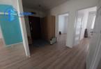 Morizon WP ogłoszenia   Mieszkanie na sprzedaż, Mysiadło, 87 m²   0956