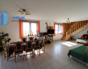 Dom na sprzedaż, Juchnowiec Górny, 250 m²