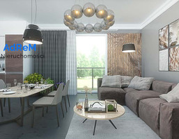 Morizon WP ogłoszenia   Dom na sprzedaż, Białystok Nowe Miasto, 218 m²   8842