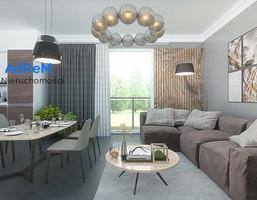 Morizon WP ogłoszenia   Dom na sprzedaż, Białystok Nowe Miasto, 219 m²   8842