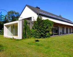 Morizon WP ogłoszenia   Dom na sprzedaż, Kępa Oborska, 674 m²   6564
