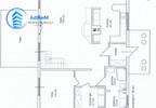 Dom na sprzedaż, Stefanowo Malinowa, 218 m² | Morizon.pl | 3794 nr21