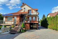 Dom na sprzedaż, Fasty, 302 m²