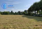 Morizon WP ogłoszenia   Działka na sprzedaż, Stefanowo, 5000 m²   8663