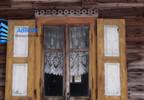 Działka na sprzedaż, Słopsk, 2500 m² | Morizon.pl | 3662 nr2