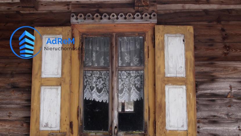 Działka na sprzedaż, Słopsk, 2500 m² | Morizon.pl | 3662