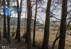 Działka na sprzedaż, Bogatki Azalii, 10600 m² | Morizon.pl | 3576 nr6