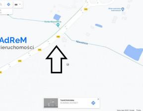 Działka na sprzedaż, Zalesiany, 5425 m²