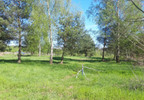Działka na sprzedaż, Uwieliny, 8419 m²   Morizon.pl   9032 nr10