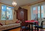 Mieszkanie na sprzedaż, Józefosław, 63 m² | Morizon.pl | 4214 nr2