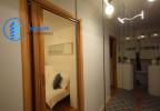 Mieszkanie na sprzedaż, Warszawa Mokotów, 44 m² | Morizon.pl | 5949 nr12