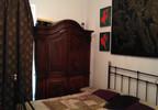 Mieszkanie na sprzedaż, Warszawa Nowe Włochy, 77 m²   Morizon.pl   1372 nr19