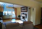 Dom na sprzedaż, Podgóra, 308 m² | Morizon.pl | 2888 nr8