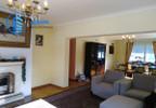 Dom na sprzedaż, Podgóra, 308 m² | Morizon.pl | 2888 nr11