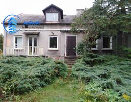 Morizon WP ogłoszenia   Dom na sprzedaż, Konstancin-Jeziorna Niska, 230 m²   5958