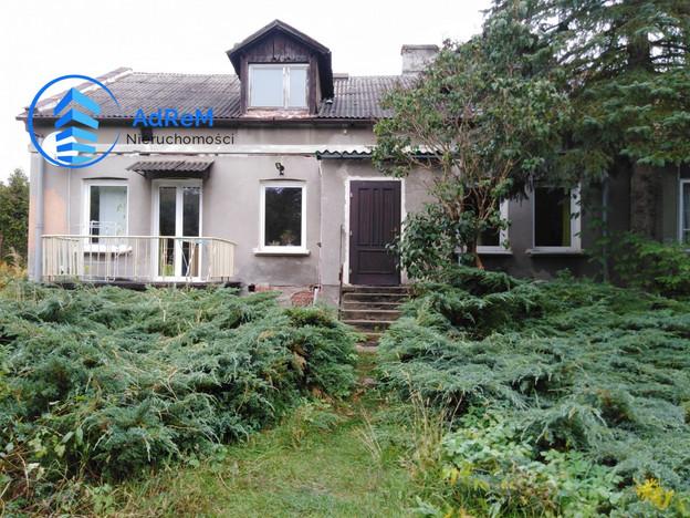 Dom na sprzedaż, Konstancin-Jeziorna Niska, 230 m² | Morizon.pl | 9998