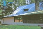 Morizon WP ogłoszenia | Dom na sprzedaż, Złotokłos, 130 m² | 3570