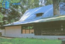 Dom na sprzedaż, Złotokłos, 130 m²