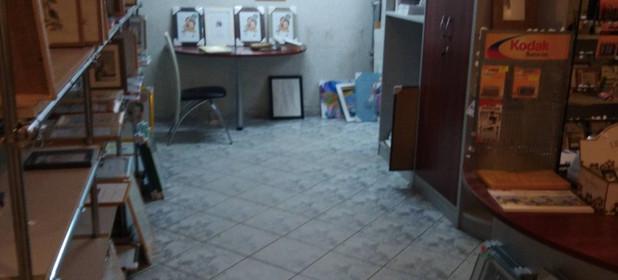 Lokal do wynajęcia 56 m² Białystok Sienkiewicza Sienkiewicza - zdjęcie 1