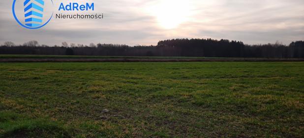 Działka do wynajęcia 1050 m² Białostocki Turośń Kościelna Niewodnica Korycka Wspólna - zdjęcie 1