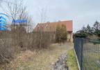 Działka na sprzedaż, Warszawa Ursynów, 1100 m²   Morizon.pl   9495 nr3