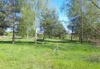 Działka na sprzedaż, Uwieliny, 8419 m²   Morizon.pl   9032 nr9