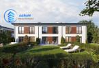 Morizon WP ogłoszenia | Mieszkanie na sprzedaż, Józefosław, 89 m² | 4523