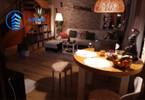 Morizon WP ogłoszenia | Mieszkanie na sprzedaż, Piaseczno, 96 m² | 9759