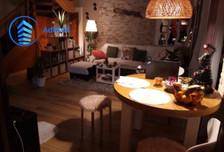Mieszkanie na sprzedaż, Piaseczno, 96 m²