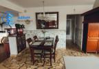 Dom na sprzedaż, Stanisławowo, 414 m² | Morizon.pl | 0133 nr11