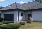 Dom na sprzedaż, Zabłudów, 450 m² | Morizon.pl | 2394 nr6