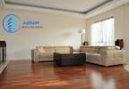Dom na sprzedaż, Zalesie Dolne, 243 m² | Morizon.pl | 1150 nr10