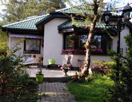 Morizon WP ogłoszenia   Dom na sprzedaż, Czarnów, 186 m²   6313