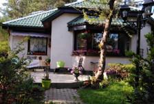 Dom na sprzedaż, Czarnów, 186 m²