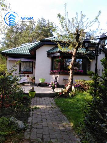 Morizon WP ogłoszenia | Dom na sprzedaż, Czarnów, 186 m² | 6313