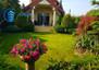 Morizon WP ogłoszenia | Dom na sprzedaż, Piaseczno, 300 m² | 3048