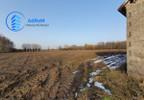 Działka na sprzedaż, Strojec, 58133 m² | Morizon.pl | 5876 nr5