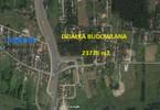Morizon WP ogłoszenia   Działka na sprzedaż, Jurowce, 21226 m²   6266