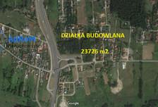 Działka na sprzedaż, Jurowce, 21226 m²